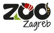 20. Svibanj – Svjetski Dan Pčela U Zagrebačkom Zoo Vrtu 4