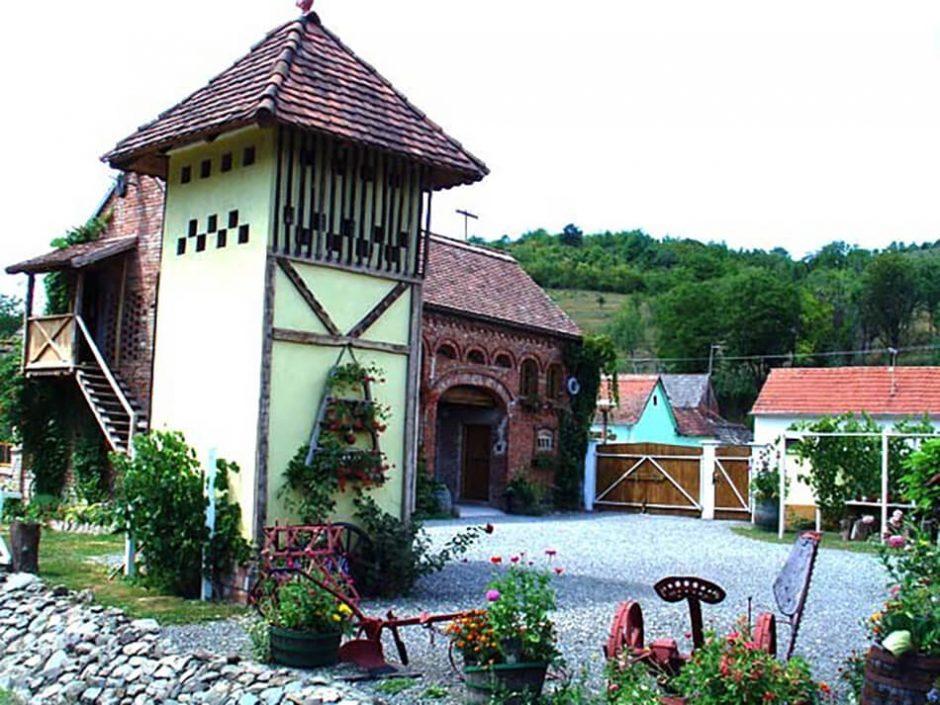 Izlet Za Pamćenje, Upoznajte Brodsko Posavsku županiju Sl6