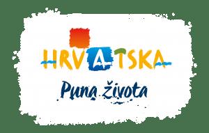 Htz Logo