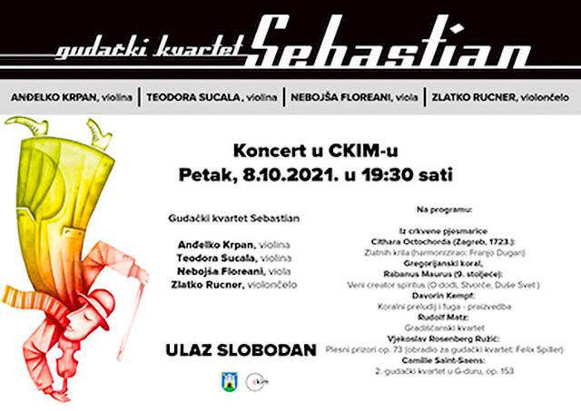 koncert gudačkog kvarteta sebastian01